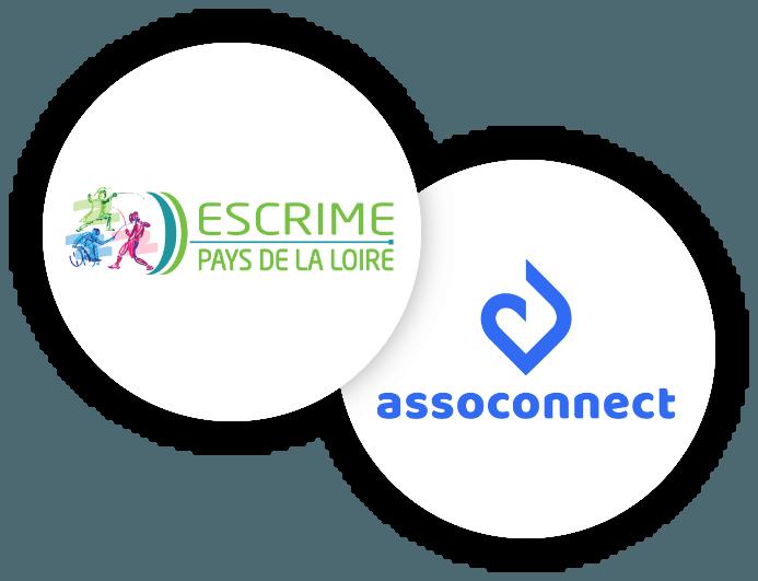 assoconnect-comite-regional-escrime-pays-de-la-loire