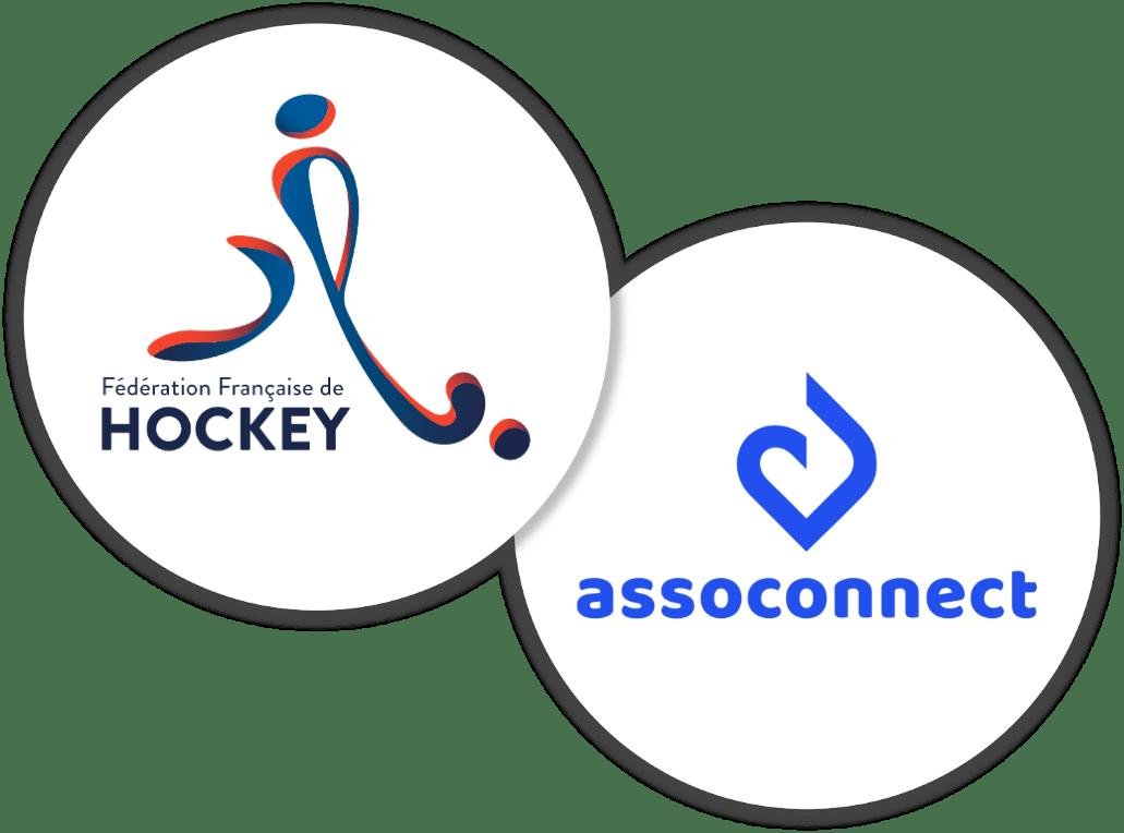 assoconnect-federation-francaise-hockey