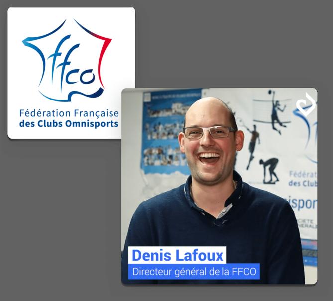 Témoignage FFCO