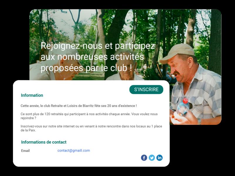 logiciel-gestion-association-retraités