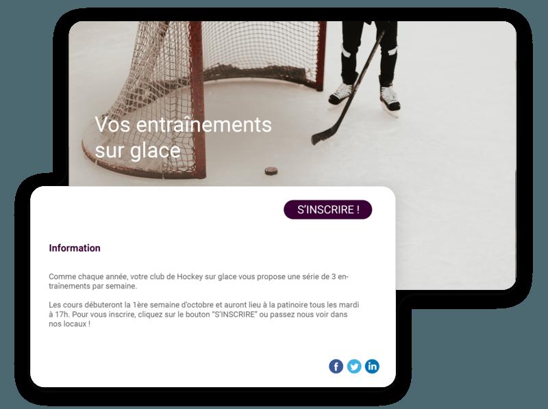 logiciel-club-sports-de-glace
