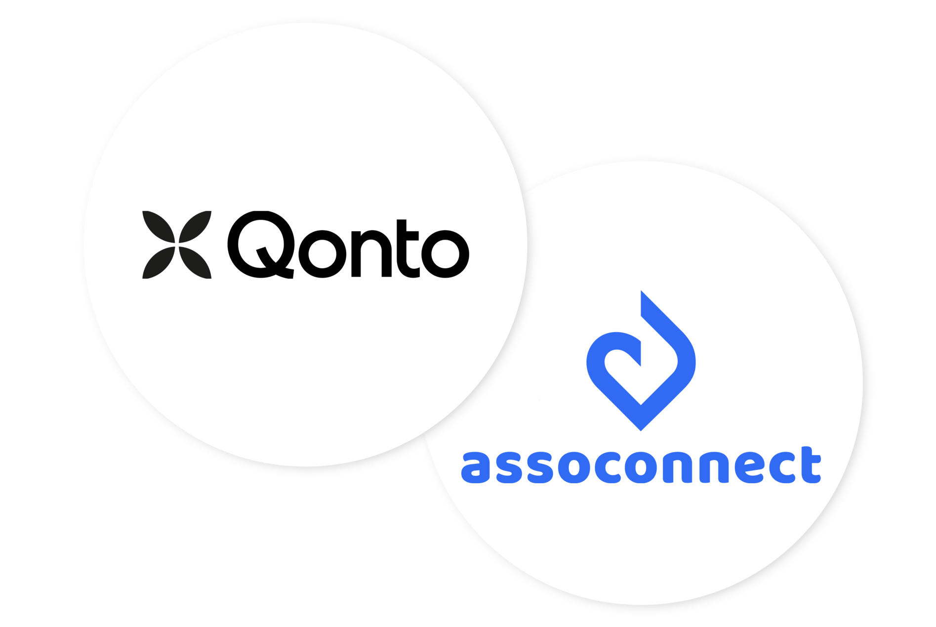 AssoConnect Qonto
