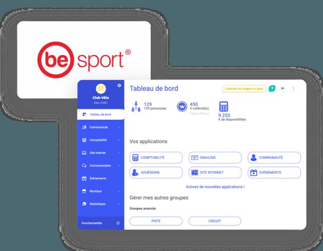 logiciel-gestion-recommande-besport