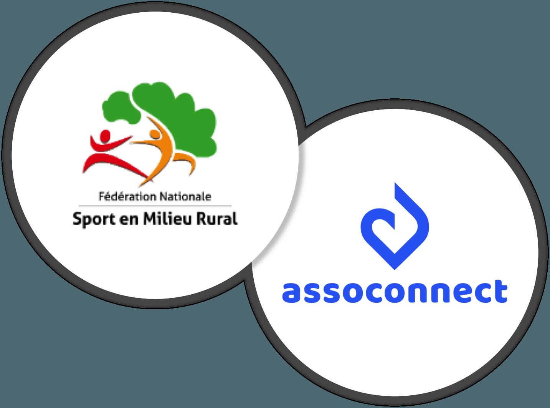 assoconnect-federation-nationale-sport-milieu-rural