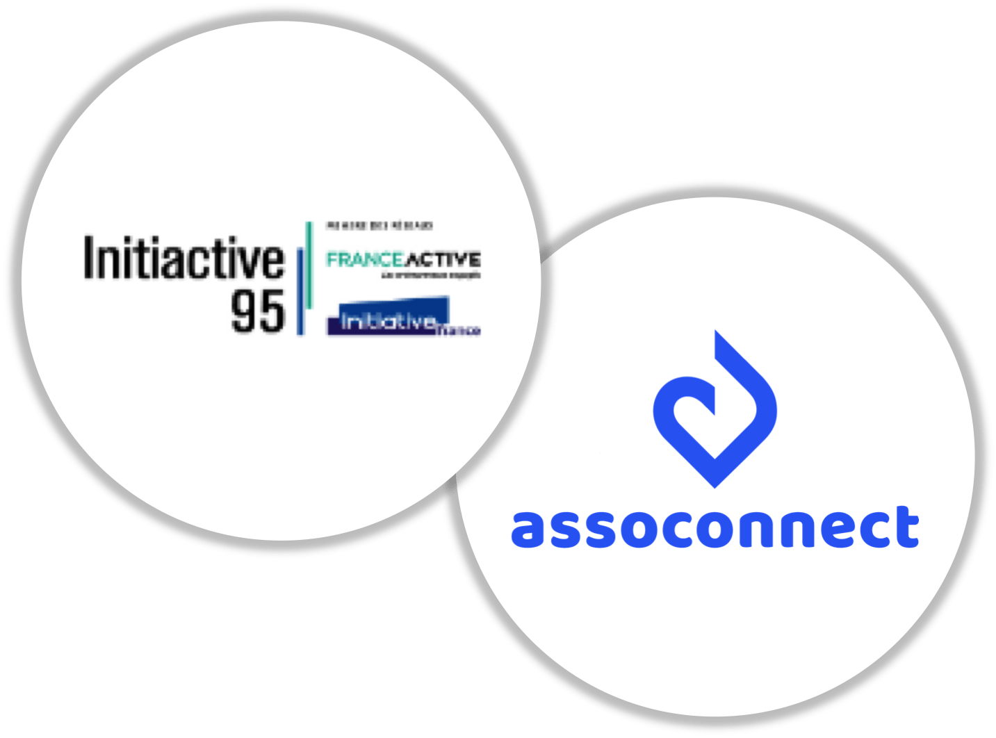 AssoConnect Initiactive 95