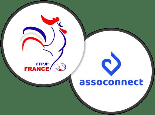 assoconnect-federation-francaise-petanque