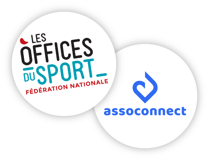 assoconnect-federation-nationale-offices-municipaux-sport