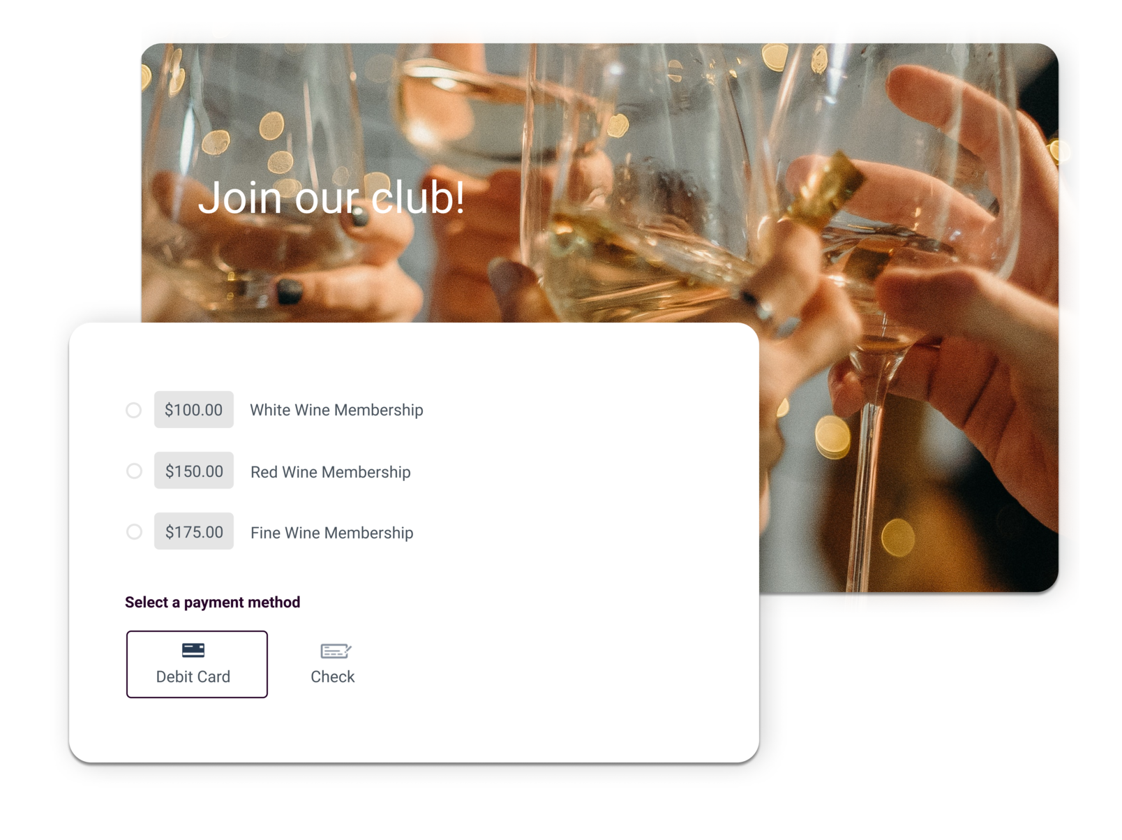 best wine club management software summary